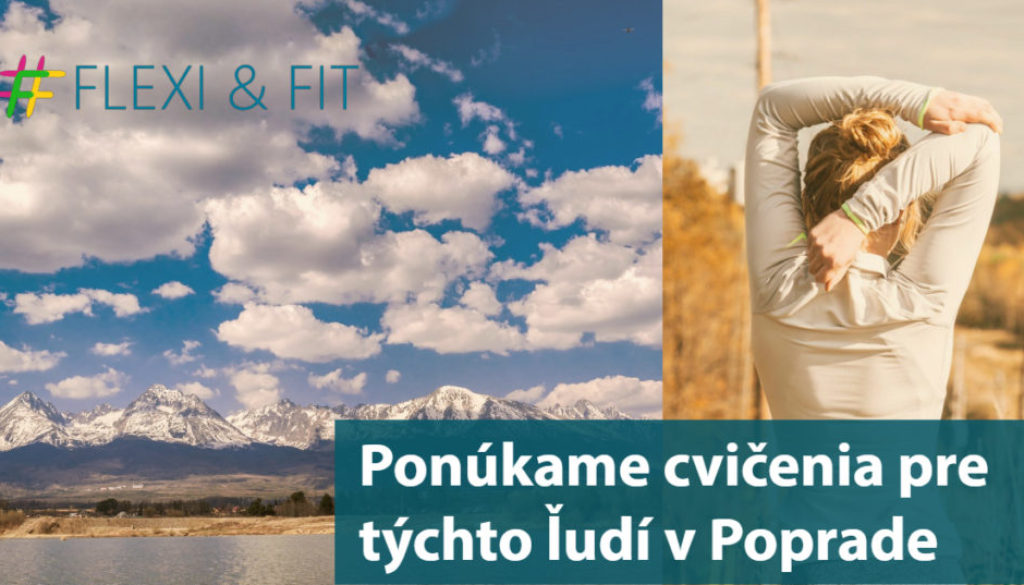 fit pilates poprad